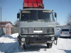 Лиаз. Продается самосвал ЛИАЗ, 11 940 куб. см., 9 300 кг.