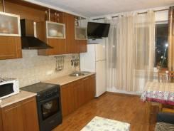 2-комнатная, улица Ивановская 2. Луговая, частное лицо, 50 кв.м.