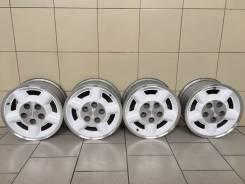 General Motors. 7.0x15, 5x120.00, ET50