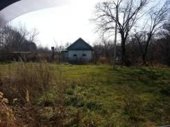 Продается участок 45 соток под (ИЖС) с. Снегуровка. 4 500кв.м., собственность, электричество, вода, от частного лица (собственник). Фото участка