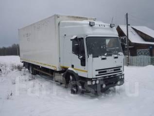 Iveco. Продам Грузовик ML120, 6 000 куб. см., 7 000 кг.