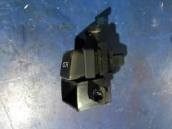 Кнопка. Subaru Legacy, BL5, BL9, BLE, BP5, BP9, BPE, BPH Двигатели: EJ20X, EJ20Y, EJ253, EJ255, EJ30D