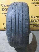 Bridgestone Turanza ER30. Летние, 2016 год, износ: 50%, 1 шт
