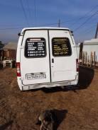 ГАЗ 322132. Продается Газель