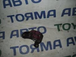 Подушка моста. Honda CR-V, RD5