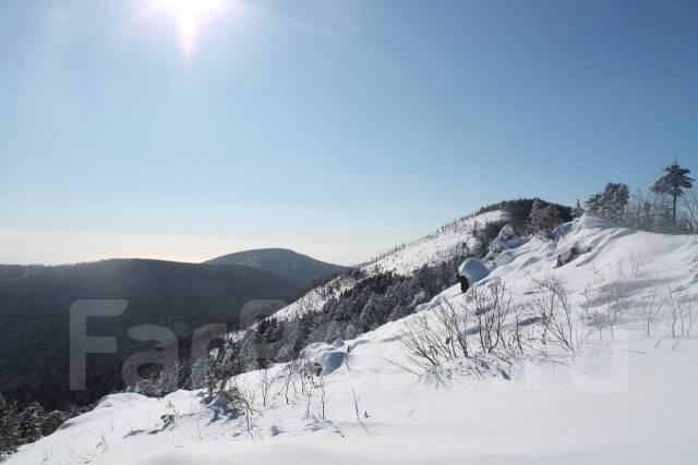 Снежный Голец(1605 м. ). Джип тур!