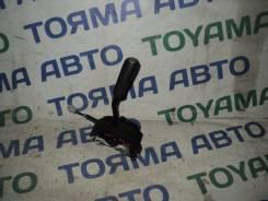 Ручка переключения автомата. Honda CR-V, RD4, RD5, RD6