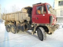 Tatra. Продается Татра 815 самосвал, 15 825 куб. см., 17 000 кг.