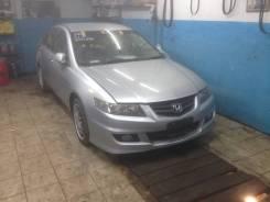 Топливный насос. Honda Accord, CL7, CL9
