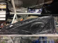 Шторы солнцезащитные на Toyota Allion/Premio T240 00-07 В Наличии. Toyota Premio, AZT240, NZT240, ZZT240 Toyota Allion, AZT240, NZT240, ZZT240