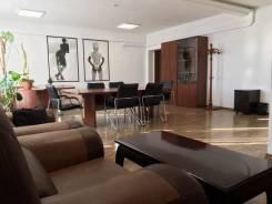 Сдам офисное помещение. 47 кв.м., улица Маковского 56а, р-н Седанка