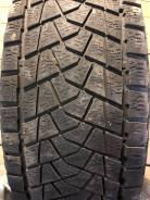 Bridgestone Blizzak DM-Z3. Зимние, без шипов, 2006 год, износ: 50%, 1 шт