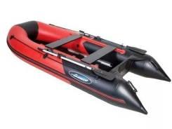 Сезонное хранение лодок ПВХ и моторов