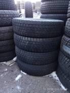 Dunlop DSV-01. Всесезонные, износ: 40%, 4 шт
