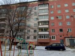 2-комнатная, карбышева. водоканал, агентство, 50 кв.м.