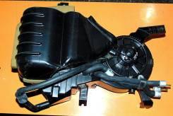 Кондиционер салона. Mitsubishi Dion, CR5W, CR6W, CR9W Двигатели: 4G63, 4G93, 4G94