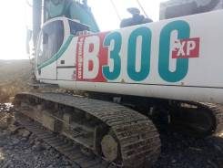 Casagrande B300 XP. Продам Буровую установку Casagrande B300XP