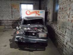 ВИС 2347. Продается автомобиль (пирожок), 1 600 куб. см.2010, 1 600 куб. см., 700 кг.