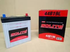 Solite. 44А.ч., Обратная (левое), производство Корея
