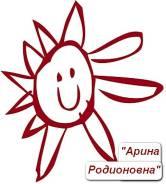 Репетитор. КА Арина Родионовна (ИП Земских А. В.). Пер. Аксаковский (орлиное гнездо )