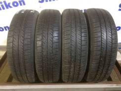 Goodyear GT 3. Летние, износ: 5%, 4 шт