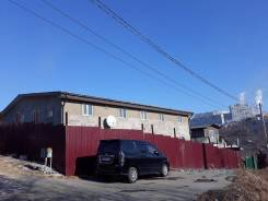 Жилой дом или мини гостиница в районе Луговой. Улица Ракетная 2, р-н Луговая, площадь дома 492 кв.м., централизованный водопровод, электричество 15 к...