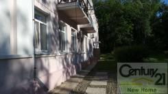 1-комнатная, улица Коммуны 2. Садгород, агентство, 32 кв.м. Дом снаружи