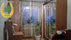 3-комнатная, улица Ватутина 2. 64, 71 микрорайоны, агентство, 65 кв.м.