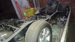Lexus GX460. Продам аварийный авто