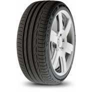Bridgestone Turanza T001, 205/55/16