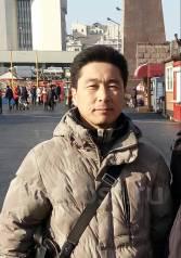 Ответственный кореец Паша. Ремонт помещений, квартир, коттеджей. Скидка50%