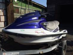 Yamaha XLT1200. 155,00л.с., 2002 год год