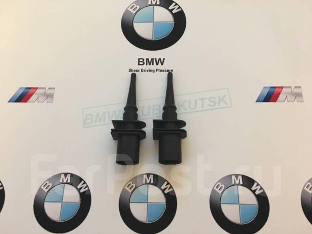 Датчик температуры охлаждающей жидкости, воздуха. BMW: X1, 1-Series, 3-Series, 4-Series, 3-Series Gran Turismo, X6, Z8, X3, Z4, X5, 5-Series, 7-Series...