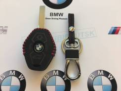 Ключ зажигания, смарт-ключ. BMW: Z3, 7-Series, 5-Series, 3-Series, X3, Z4, X5