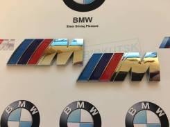 Наклейка. BMW: M3, X1, M6, M5, 1-Series, 5-Series, 3-Series, 6-Series, 7-Series, X6, X3, X5 Двигатели: M30B25, M30B28, M30B28LE, M30B30, M30B35, M30B3...