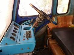 МТЗ 80. Продам трактор с самосвальным прицепом, 80 л.с.