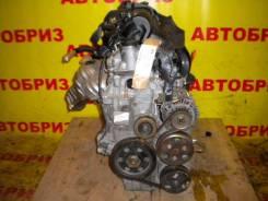 Двигатель L13A Honda Fit GD1 GD2 установка гарантия
