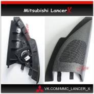 Твиттеры (ВЧ динамики) Mitsubishi Lancer 10