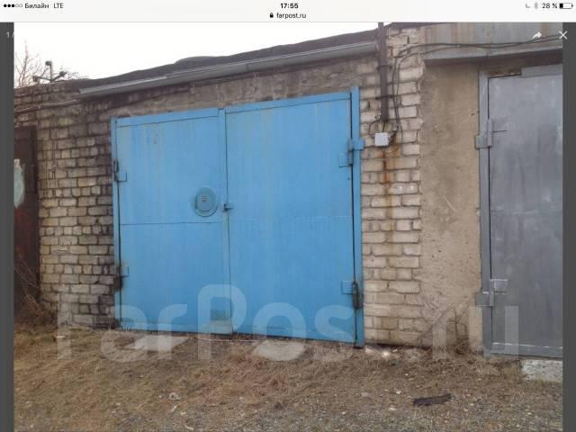 Куплю блок комнату, гараж в ГСК, металлический или контейнер на вывоз.