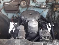 ГАЗ 53. Продам ГАЗ-53 ассенизатор 93г. в., 4 750 куб. см., 3 200,00куб. м.