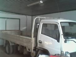 Baw Fenix. Продается грузовой автомобиль BAF 33462, 3 168 куб. см., 1 500 кг.