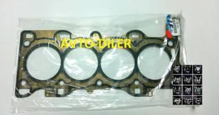 Прокладка головки блока цилиндров. Mazda: Atenza, Premacy, MPV, CX-7, Axela