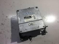 Блок управления двс. Toyota Probox, NCP51, NCP51V Toyota Succeed, NCP51, NCP51V Двигатель 1NZFE