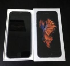 Apple iPhone 6s 32Gb. Б/у