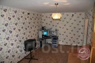 1-комнатная, улица Советская 24. Ленинский, агентство, 34 кв.м.