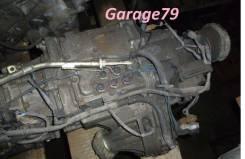 АКПП. Mitsubishi Pajero, V68W Двигатели: 4M41, 4M41DI. Под заказ