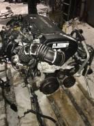 Двигатель в сборе. Chevrolet Cruze Двигатель Z18XER