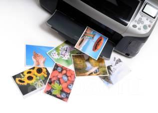 50% скидка на печать фотографий, фото-сувениры, печать на холсте