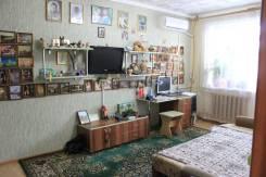2-комнатная, улица Шеронова 7. Центральный, агентство, 50 кв.м.