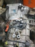 АКПП. Hyundai Getz, TB Hyundai Click Двигатели: G4EDG, G4EE